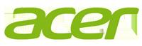 piezasdeportatil.es -  Acer