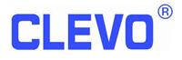 piezasdeportatil.es -  Clevo