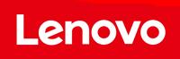 piezasdeportatil.es -  Lenovo