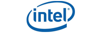 piezasdeportatil.es -  Intel