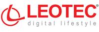 piezasdeportatil.es -  Leotec
