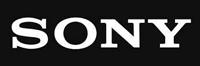 piezasdeportatil.es -  Sony