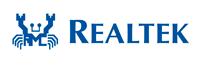 piezasdeportatil.es -  Realtek