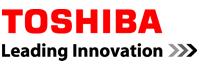 piezasdeportatil.es -  Toshiba