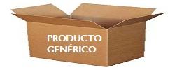Producto Gen�rico