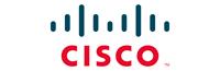 piezasdeportatil.es -  Cisco