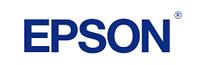 piezasdeportatil.es -  Epson