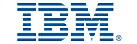 piezasdeportatil.es -  IBM