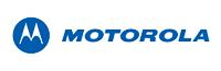 piezasdeportatil.es -  Motorola