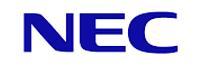 piezasdeportatil.es -  NEC