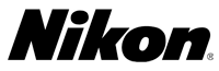 piezasdeportatil.es -  Nikon