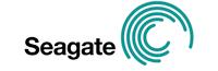 piezasdeportatil.es -  Seagate