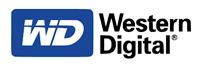 piezasdeportatil.es -  Western Digital
