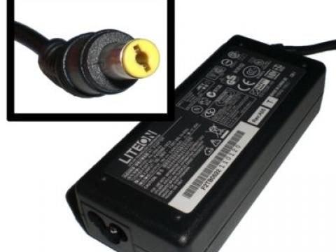 piezasdeportatil.es - Alimentador original Acer 19v 2.15a 65w AP.03003.001