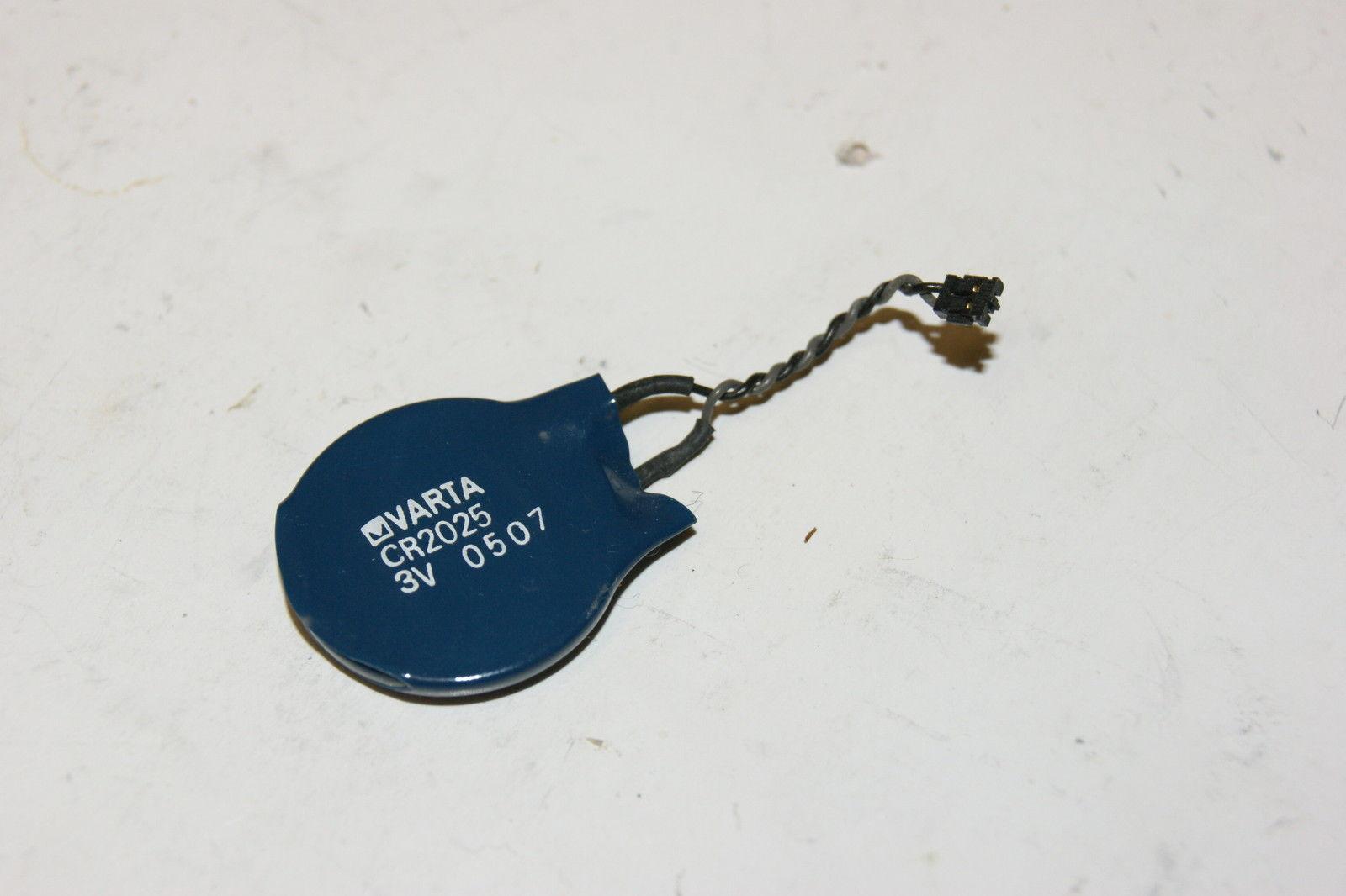 piezasdeportatil.es - Pila de litio para portatil CR2025 Apple Macbook c - www.piezasdeportatil.es - Venta de repuestos y piezas de port�tiles de todas las marcas