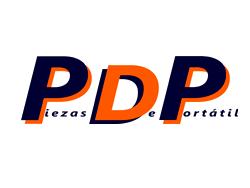 piezasdeportatil.es - Imagen no disponible - Ventilador HP 350 G1, 350 G2, 355 G2 4 pin - www.piezasdeportatil.es - Venta de repuestos y piezas de portátiles de todas las marcas